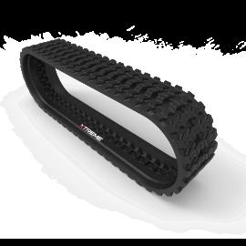 Caterpillar 259D | Zig Zag | Skid Steer Rubber Track | B320x86x53ZZ